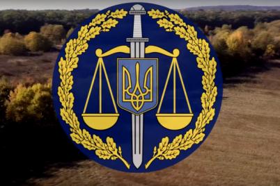 v-zaporozhskoj-oblasti-ograbili-svyashhennika.png