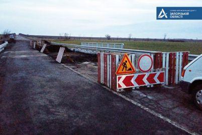 v-zaporozhskoj-oblasti-ogranichili-dvizhenie-transporta-iz-za-remonta-dorogi-na-mostu.jpg
