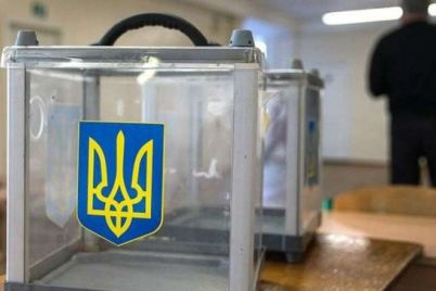 v-zaporozhskoj-oblasti-ohranu-poryadka-na-vyborah-obespechivayut-bolshe-5-tysyach-policzejskih.jpg