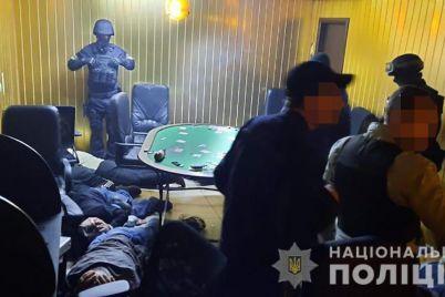 v-zaporozhskoj-oblasti-operativniki-nakryli-podpolnyj-pokernyj-klub.jpg