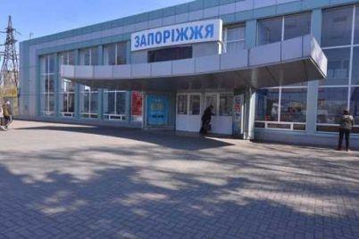 v-zaporozhskoj-oblasti-ostanovyat-avtobusnoe-soobshhenie-mezhdu-gorodami.jpg