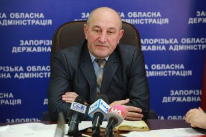 v-zaporozhskoj-oblasti-osuzhdennym-pomogayut-najti-sebya-v-zhizni.jpg