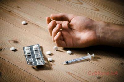v-zaporozhskoj-oblasti-ot-otravleniya-narkotikami-umer-paczient-bolniczy.jpg