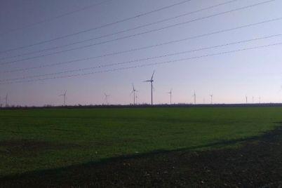 v-zaporozhskoj-oblasti-otkryli-eshhe-odnu-vetroelektrostancziyu.jpg