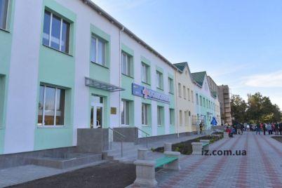 v-zaporozhskoj-oblasti-otkryli-obuekt-kotoryj-stroilsya-pochti-30-let.jpg