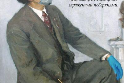 v-zaporozhskoj-oblasti-otkrylsya-hudozhestvennyj-muzej.jpg
