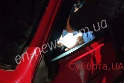 v-zaporozhskoj-oblasti-paren-navesele-razuezzhal-po-dorogam-poka-ego-ne-pojmali-policzejskie-foto.jpg