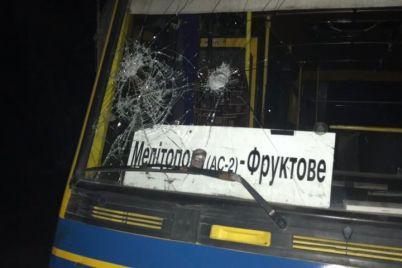 v-zaporozhskoj-oblasti-passazhir-napal-na-voditelya-avtobusa.jpg