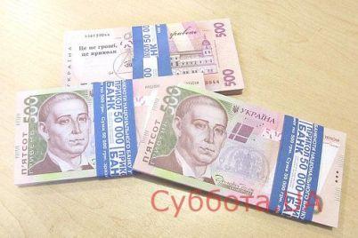 v-zaporozhskoj-oblasti-pensionerka-ugodila-v-seti-aferista.jpg
