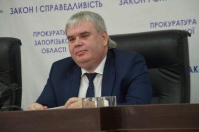 v-zaporozhskoj-oblasti-pered-sudom-predstanut-chernye-rieltory-i-gosispolnitel.jpg