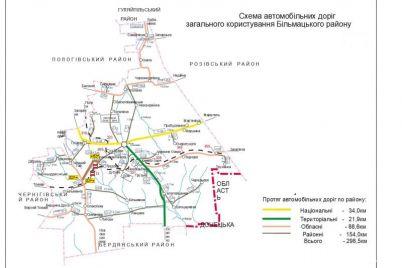 v-zaporozhskoj-oblasti-perekroyut-zheleznodorozhnyj-pereezd-shema-obuezda.jpg