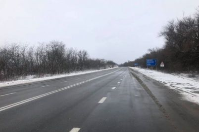 v-zaporozhskoj-oblasti-po-dorogam-proehat-mozhno.jpg