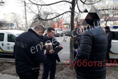v-zaporozhskoj-oblasti-po-gorodu-razgulivali-vooruzhennye-parni-foto.jpg