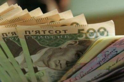v-zaporozhskoj-oblasti-po-itogam-kompanii-deklarirovaniya-naschitali-15-millionerov.jpg