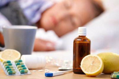 v-zaporozhskoj-oblasti-pochti-15-tysyach-lyudej-sdelali-privivki-ot-grippa.jpg