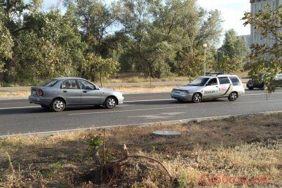 v-zaporozhskoj-oblasti-pod-kolyosa-avtomobilya-popala-malenkaya-devochka-podrobnosti-foto.jpg