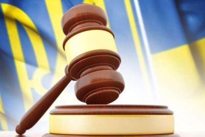 v-zaporozhskoj-oblasti-pod-sud-otpravili-zamestitelya-voenkoma-za-vzyatku-v-9-tysyach-griven.jpg