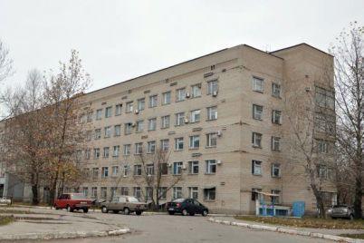 v-zaporozhskoj-oblasti-pod-utro-proveli-evakuacziyu-lyudej.jpg