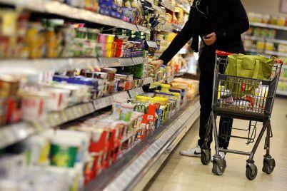 v-zaporozhskoj-oblasti-podorozhali-produkty-odezhda-i-lekarstva.jpg
