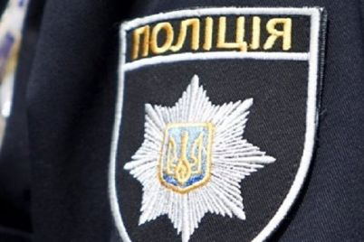 v-zaporozhskoj-oblasti-podozrevaemyj-v-ubijstve-muzhchina-vyzval-na-mesto-prestupleniya-policziyu-i-nazvalsya-svidetelem.jpg