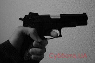 v-zaporozhskoj-oblasti-podrostok-otkryl-ogon-iz-pistoleta-po-svoej-sverstnicze-pulya-popala-v-glaz.jpg