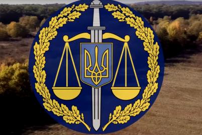 v-zaporozhskoj-oblasti-podrostok-pytalsya-ubit-muzhchinu-vilami.png