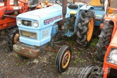 v-zaporozhskoj-oblasti-pogib-traktorist.jpg