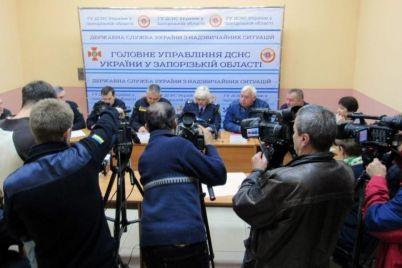 v-zaporozhskoj-oblasti-pogibli-25-detej.jpg