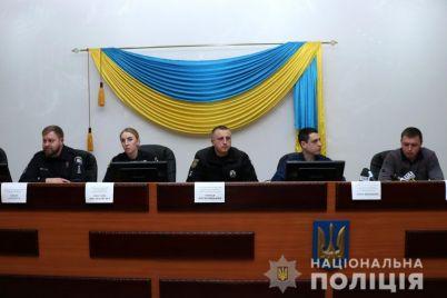 v-zaporozhskoj-oblasti-pogibli-uzhe-10-chelovek.jpg
