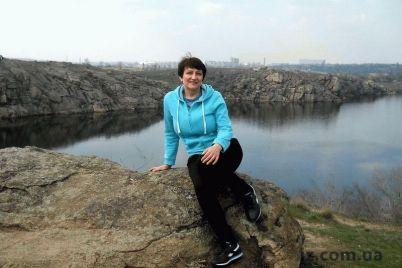 v-zaporozhskoj-oblasti-pogoda-na-pashu-za-poslednie-5-let-byla-raznoj.jpg