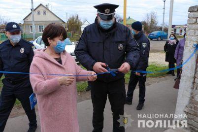 v-zaporozhskoj-oblasti-policzejskie-gromad-poluchili-novye-avtomobili.jpg