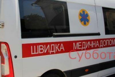v-zaporozhskoj-oblasti-policzejskie-ne-podtverdili-informacziyu-o-travmirovavshemsya-shkolnike.jpg