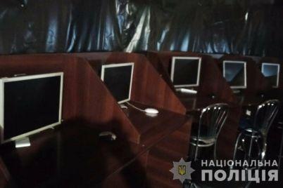 v-zaporozhskoj-oblasti-policzejskie-obnaruzhili-eshhe-odno-podpolnoe-igornoe-zavedenie.jpg