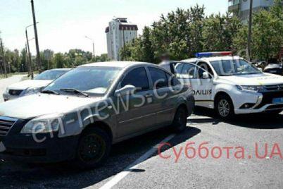 v-zaporozhskoj-oblasti-policzejskie-pojmali-na-doroge-potenczialnogo-ubijczu-foto.jpg