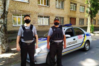 v-zaporozhskoj-oblasti-policzejskie-pojmali-vorov-kogda-vladelecz-raskurochennogo-avtomobilya-eshhe-spal.jpg