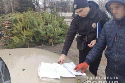 v-zaporozhskoj-oblasti-policzejskie-vypisali-adminprotokoly-za-nezakonno-srublennye-elki-i-stihijnuyu-torgovlyu-foto.jpg