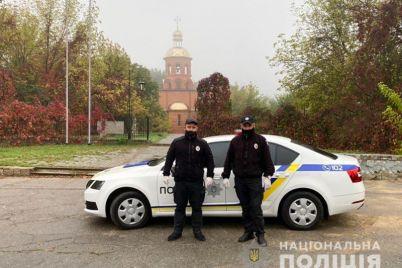 v-zaporozhskoj-oblasti-policzejskie-vytashhili-samoubijczu-iz-petli.jpg