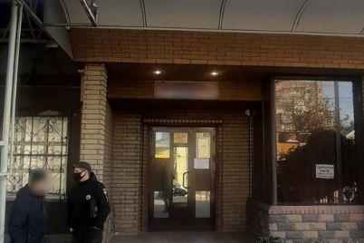 v-zaporozhskoj-oblasti-policzejskie-vyyavili-56-narushitelej-karantina-vyhodnogo-dnya.jpg