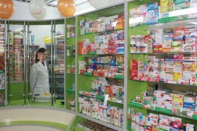 v-zaporozhskoj-oblasti-policziya-nakryla-eshhe-odnu-apteku-gde-torgovali-kodeinosoderzhashhimi-lekarstvami-bez-reczepta.jpg