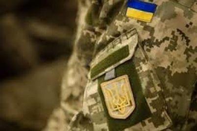 v-zaporozhskoj-oblasti-policziya-uzhe-4-goda-ne-mozhet-najti-podozrevaemogo-v-ograblenii-voennosluzhashhego-na-vokzale.jpg