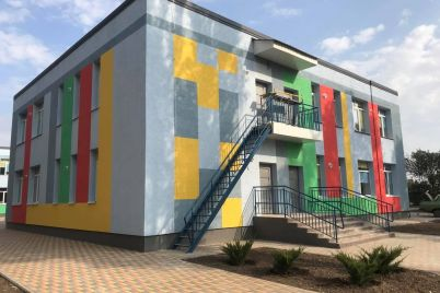 v-zaporozhskoj-oblasti-posle-rekonstrukczii-zapustili-detskij-sad.jpg