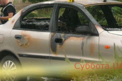 v-zaporozhskoj-oblasti-posredi-uliczy-rasstrelyali-chinovnika-novye-podrobnosti-foto.jpg