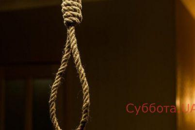v-zaporozhskoj-oblasti-povesilsya-podozrevaemyj-v-prestuplenii.jpg