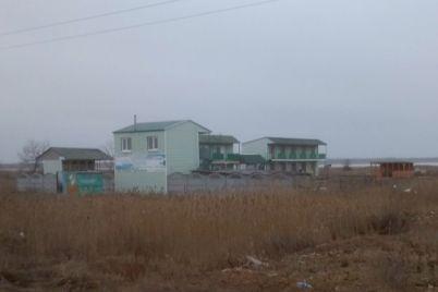 v-zaporozhskoj-oblasti-poyavilas-informacziya-o-vozmozhnom-podtoplenii-baz-otdyha.jpg