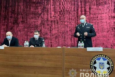 v-zaporozhskoj-oblasti-poyavilis-ukrupnennye-upravleniya-policzii-kto-ih-vozglavil.jpg