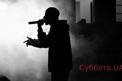 v-zaporozhskoj-oblasti-poyavilsya-sobstvennyj-eminem-video.jpg