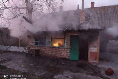 v-zaporozhskoj-oblasti-pozhar-unes-zhizn-muzhchiny.jpg