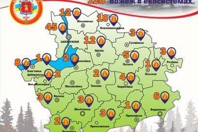 v-zaporozhskoj-oblasti-pozhary-na-polyah-bushuyut-vo-vseh-rajonah.jpg