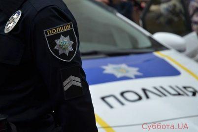 v-zaporozhskoj-oblasti-pravonarushitel-popytalsya-dat-otpor-policzejskim-video.jpg