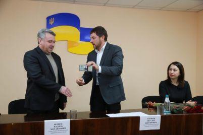 v-zaporozhskoj-oblasti-predstavili-novogo-glavu-chernigovskoj-rga.jpg